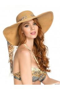 Шляпка женская HWHS 191608