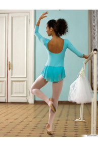 Колготки детские Arina Ballerina ALLEGRA 60