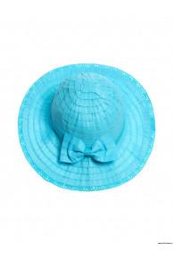 Шляпка детская HGAT107