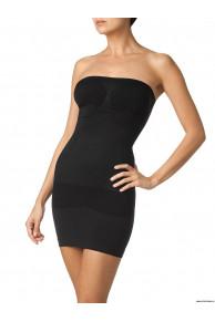 Нижнее платье с корректирующим эффектом для женщин UINQ021203