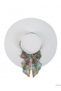 Шляпка женская HWHS 011610
