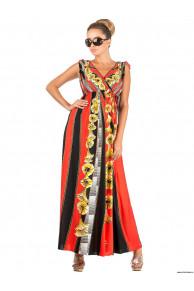 Платье пляжное для женщин WQ 261605 Arizmendi
