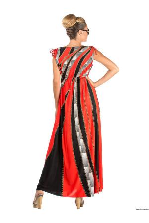 Charmante Платье пляжное для женщин WQ 261605 Arizmendi