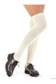 Гольфины женские GXL1505