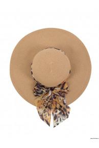 Шляпка женская HWPS 091609