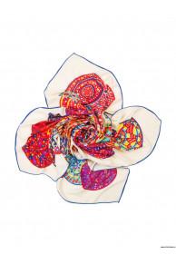 Платок женский SHSA344