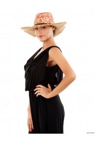 Шляпка женская HWKS501