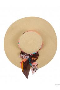 Шляпка женская HWHS 131608