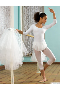 Колготки детские Arina Ballerina GRAZIA 40