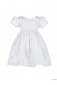 Платье праздничное для девочек PSA031402
