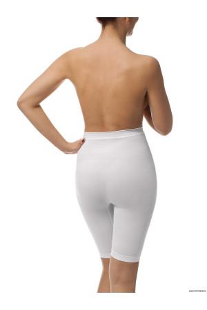 Charmante Утягивающие шорты супервысокой посадки для женщин UINP021204