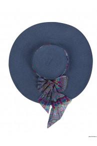 Шляпка женская HWHS 281608