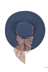 Шляпка женская HWHS 071608