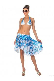 Юбка пляжная для женщин WU 171604 Moorei