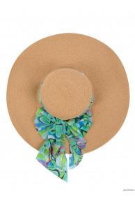 Шляпка женская HWHS 211609