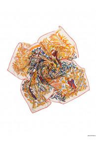Платок женский SHSA341