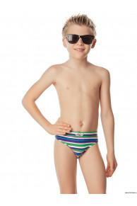 Плавки для мальчиков BP 011612 Cariati