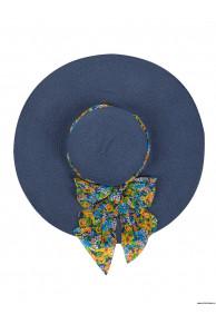 Шляпка женская HWHS 221607