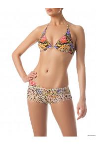 Комплект купальник женский + шорты WPK/WH061401 Venture