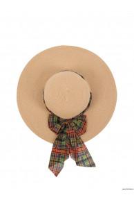 Шляпка женская HWPS 081610