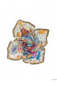 Платок женский SHSA346