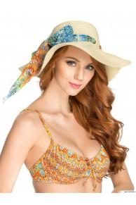 Шляпка женская HWPS 201610