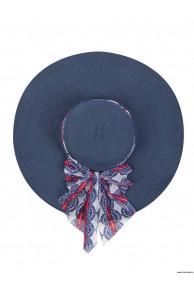 Шляпка женская HWHS 151607