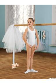 Купальник для девочек SGK 201008