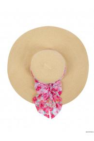 Шляпка женская HWHS 121606