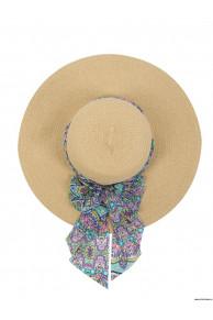 Шляпка женская HWPS 241607
