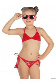 Купальник для девочек GM 131603 Safina