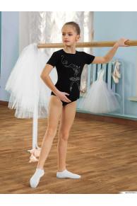 Комплект для девочек (футболка, трусы) SGFP 201030