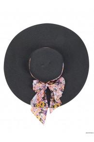 Шляпка женская HWHS 061611