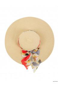 Шляпка женская HWHS 261606