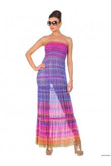 Платье пляжное для женщин WQ 201605 Asafoetida
