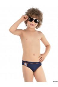Плавки для мальчиков TP 121608 Vito
