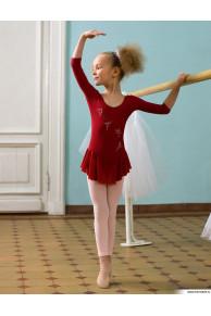 Колготки детские Arina Ballerina CAPRI 60