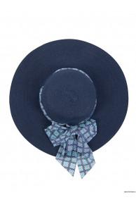 Шляпка женская HWPS 161607
