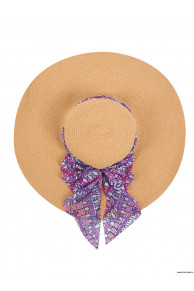 Шляпка женская HWHS 251607