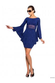 Платье пляжное WQ 091608 LG Angel