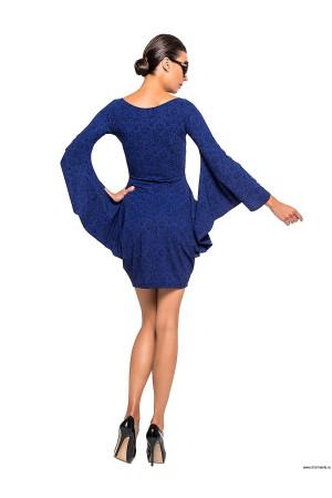 Lora Grig Платье пляжное WQ 091608 LG Angel