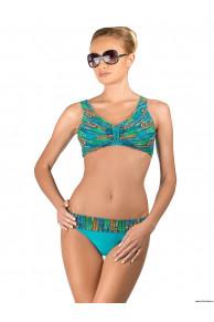 Купальник женский WMK(XL) 021603 Cristata
