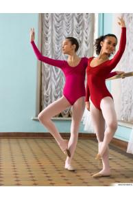Колготки детские Arina Ballerina PIRUETTA 60