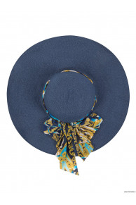 Шляпка женская HWHS 271605