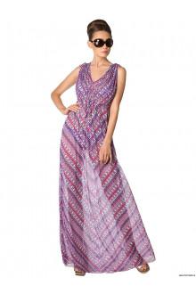 Платье пляжное для женщин WQ 251606 Marrakesh
