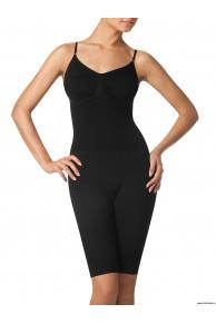 Комбидресс с удлиненными шортами для женщин UINT021202