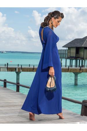 Lora Grig Платье пляжное WQ 091607 LG Amanda