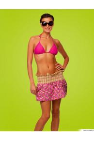 Юбка пляжная для женщин LCH031102 Dragee