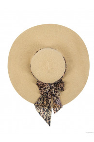 Шляпка женская HWHS 291609