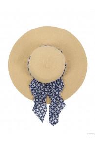 Шляпка женская HWPS 181614